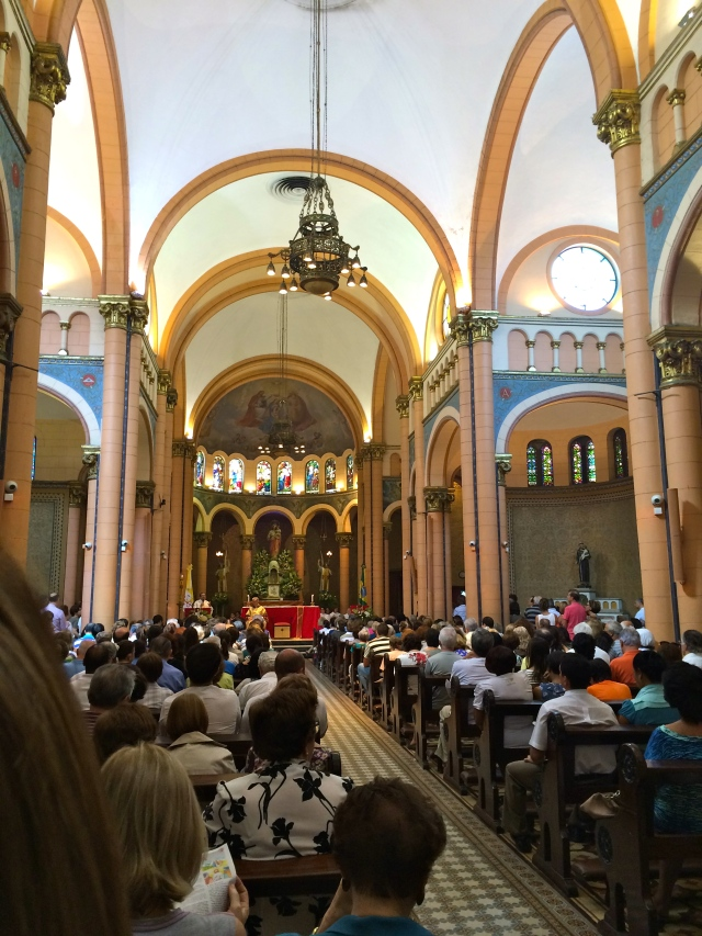 Mass.