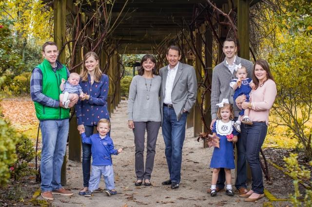 Zais Family - 2015-0003