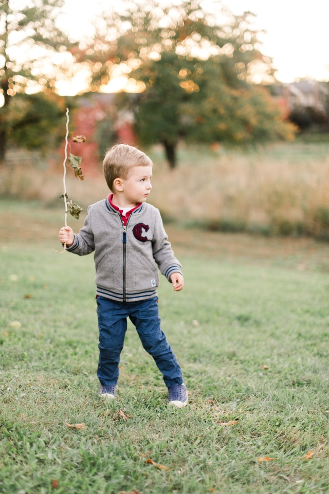 View More: http://jenny-bphotography.pass.us/harper-family